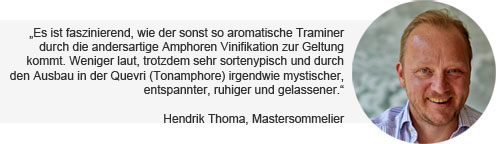 Hendrik Thoma Weintipp